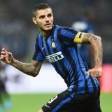 CM.COM – L'Inter spinge Icardi al Napoli, ma lui vuole solo la Juve. Aumentano le possibilità di permanenza