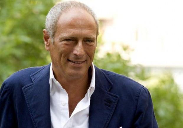 """Caputi: """"Il derby di Torino sarà molto equilibrato quest'anno, il Napoli è consapevole della sua forza"""""""