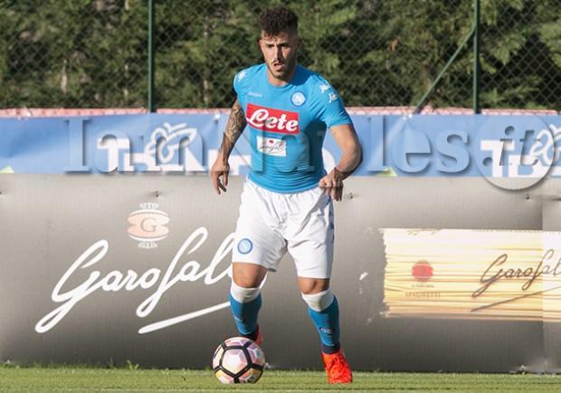 TMW – Tutino vuole il Pescara, ma il Napoli lo spinge a Carpi