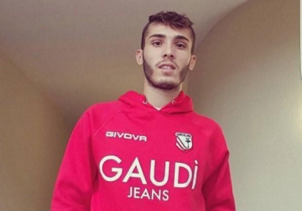 Serie B, Carpi-Pisa 1-1: Castori lascia in panchina Bifulco