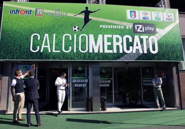 SKY – La Figc propone la chiusura anticipata del calciomercato, si attende una risposta dall'Uefa