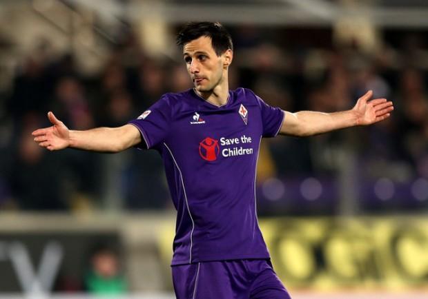 Sky – Kalinic sempre più vicino al Milan, la Fiorentina punta tutto su Simeone