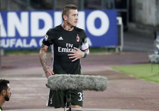 Serie A, le decisioni del Giudice Sportivo: due giornate a Kucka e Dessena