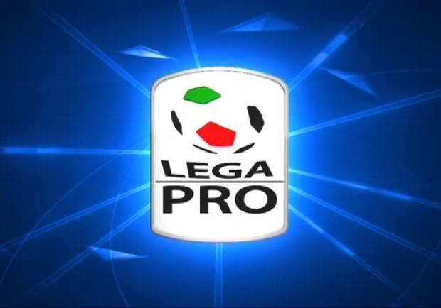 Lega Pro – Albinoleffe-Gubbio 1-2, Anastasio entra e si infortuna dopo dieci minuti