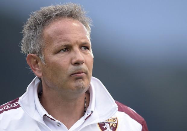 """Torino, Mihajlovic è fiero: """"Se continuiamo così siamo da Europa League. Totti? Voglio le ostriche…"""""""