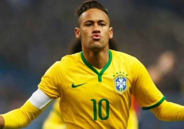Mondiali 2018, le formazioni ufficiali di Brasile-Costa Rica: Neymar recupera ed è titolare