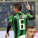 """Pellegrini non parla: """"Con la Roma non è stato ancora fatto nulla"""""""