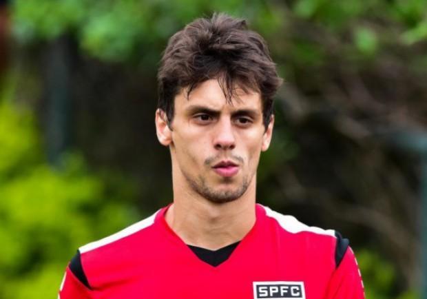 TMW – Milan, a gennaio si tenterà l'assalto a Rodrigo Caio