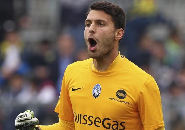 Sportitalia – La Fiorentina piomba a sorpresa su Sportiello: trattativa in corso
