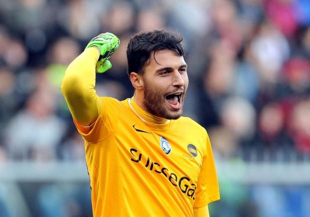 """Rai Sport, Venerato: """"Conferme dall'Atalanta, Sportiello non andrà al Napoli. Su Toljan…"""""""