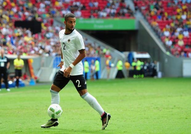 UFFICIALE – Borussia Dortmund, arriva Toljan dall'Hoffenheim. Sfuma un obiettivo per il Napoli