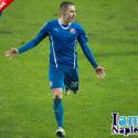"""Marko Rog, il potenziale """"craque"""" made in Croazia per il centrocampo del Napoli"""