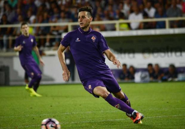 Sportitalia – Fiorentina, Kalinic non è sul mercato. E su Jovetic …