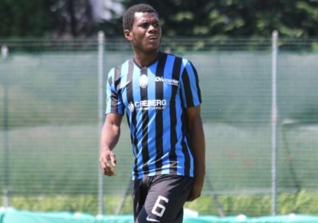 SKY – Atalanta, all'Atleti Azzurri d'Italia osservatori di top club europei per Kessié