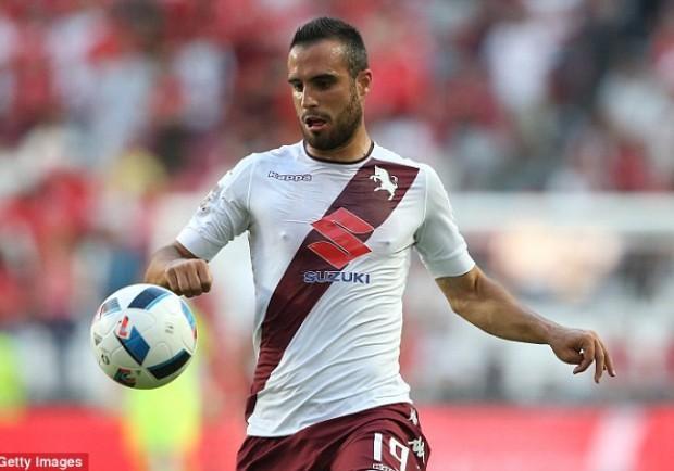 UFFICIALE – Maksimovic è un giocatore del Napoli: depositato il contratto!