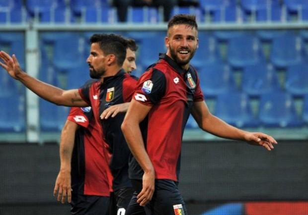 Premium Sport – Napoli, il Genoa non cede Pavoletti per un motivo preciso