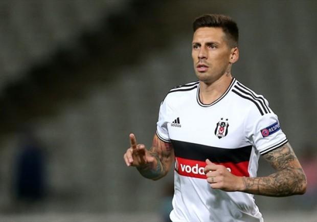 """Sky – Sosa ha rifiutato il Trabzonspor: """"no"""" all'ingaggio di 5 milioni!"""