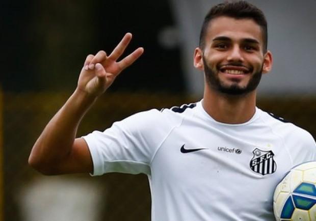 Obiettivi Napoli – Chelsea, per gennaio pronto l'assalto a Thiago Maia