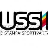 """L'USSI Campania risponde al Napoli: """"Con questi odiosi giochini si mette alla berlina un'intera categoria!"""""""