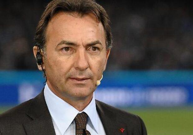 """Mauro: """"Vedo Allegri in difficoltà. La Juve non gioca da squadra"""""""