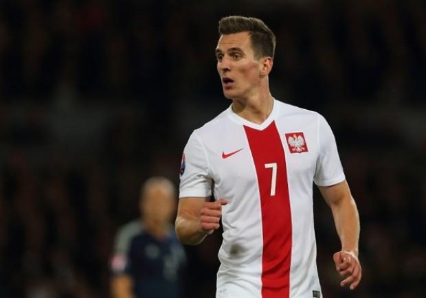 """Marinozzi: """"Se Milik imparasse ad essere più concreto, potrebbe diventare come Lewandowski"""""""