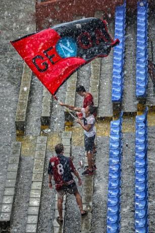 bandiera-gemellaggio-napoli-genoa