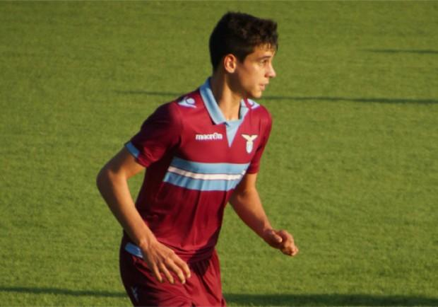 """E' stato in prova al Napoli, Cardelli dice addio al calcio: """"Qui si valorizzano solo gli stranieri"""""""