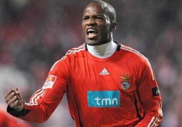 """Suazo: """"Napoli favorito, il Benfica del 2008 era più forte. Che emozione quel gol al San Paolo"""""""