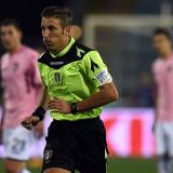 Torna Massa con il Napoli, da Palermo a post Palermo…
