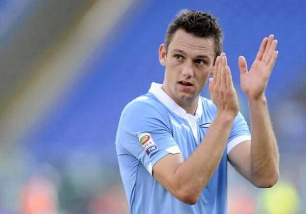VIDEO – Lazio-Napoli 1-0, De Vrij porta in vantaggio la Lazio