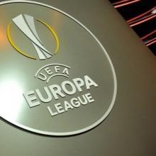 Europa League, sorteggio agrodolce per le italiane: Lazio-Dynamo Kiev e Milan-Arsenal