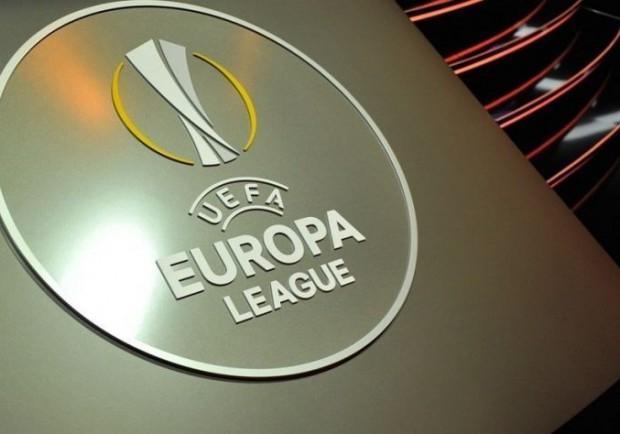 Europa League, ecco le qualificate alle semifinali