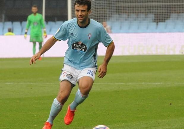 Genoa, Giuseppe Rossi pronto al grande ritorno: prima convocazione in campionato per l'attaccante