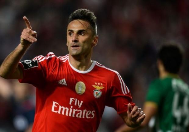 """ESCLUSIVA – Dal Portogallo, Martins: """"Il Benfica punta al quarto titolo, l'assenza di Jonas peserà al San Paolo"""""""