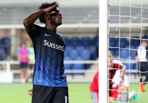 """Ds Atalanta: """"Grassi purtroppo ha avuto poco spazio quest'anno, il Napoli si è interessato molto a Kessie"""""""