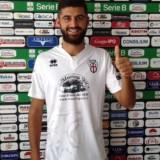 Serie B, Capri-Pro Vercelli: Luperto titolare, panchina per Bifulco e Lasicki