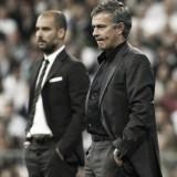 """Manchester United, Mourinho sulla rissa nel derby: """"Noi siamo educati in maniera diversa"""""""