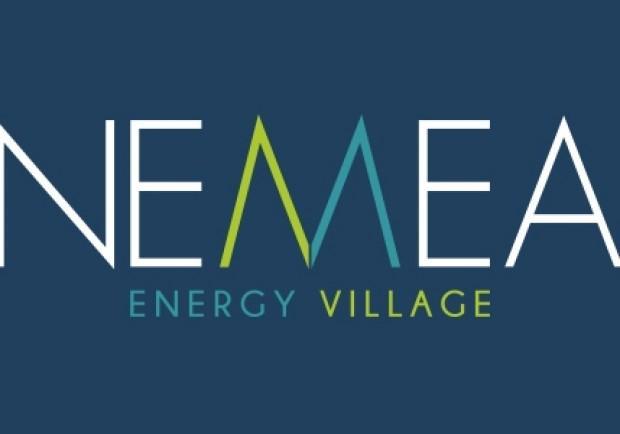 Nemea Energy Village, domani la conferenza stampa per la nuova partnership con Aquachiara