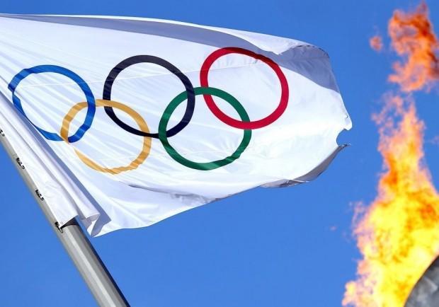 """Olimpiadi, la Raggi chiude a Roma 2024: """"Sarebbe da irresponsabili dire si"""""""