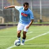 """Pazienza: """"Il Napoli ha un centrocampo poco folto, Ancelotti deve trovare soluzioni"""""""