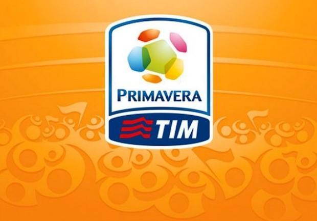 Campionato Primavera, girone A: risultati e classifica in attesa di Milan-Fiorentina