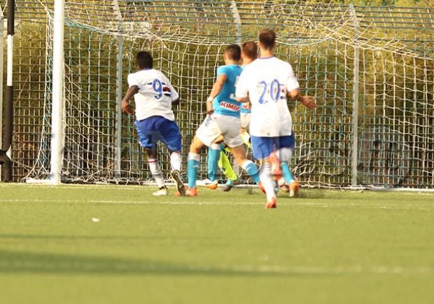 VIDEO IAMNAPLES.IT – Primavera, Napoli-Sampdoria 1-4: gli highlights di IamNaples.it
