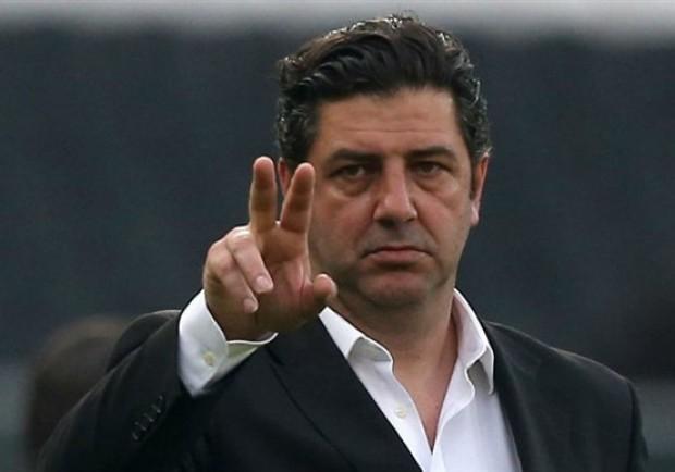 Napoli-Benfica, i convocati di Rui Vitoria: c'è Eliseu, manca Jonas