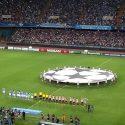 Il Napoli ritrova il suo potenziale offensivo in Champions come in campionato
