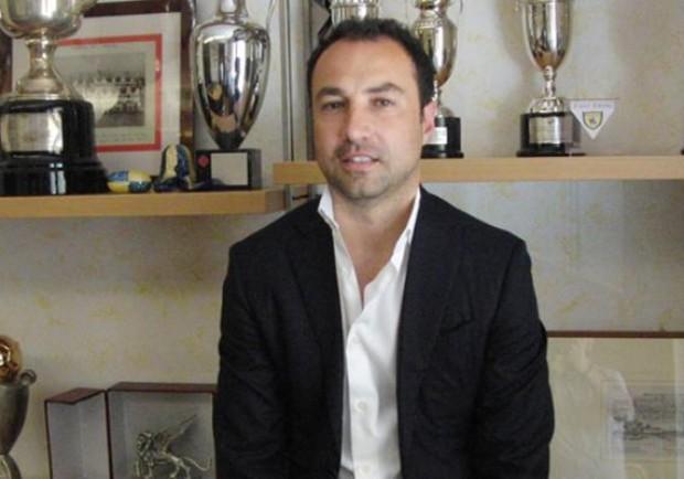 """Chievo, Specchia: """"Toglierei Zielinski al Napoli, sabato ce la giocheremo con tranquillità"""""""