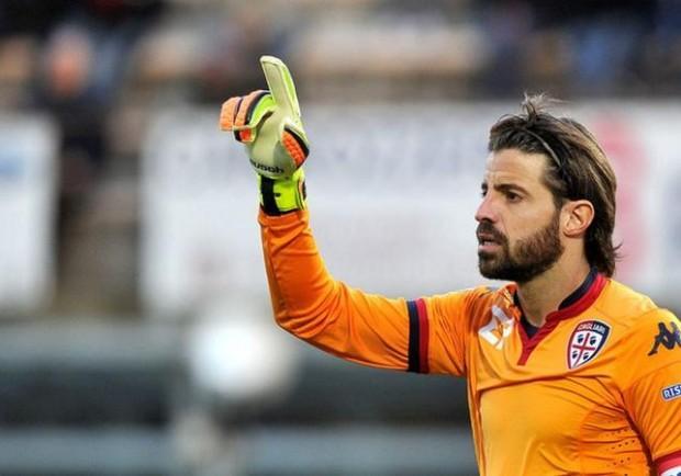 UFFICIALE – Milan, scambio con il Cagliari Storari-Gabriel: ecco il comunicato