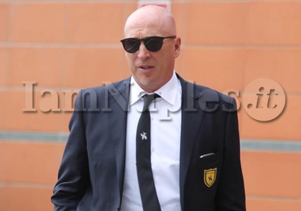 Pescara-Chievo Verona 0-2, la formazione di Maran a -1 dal Napoli