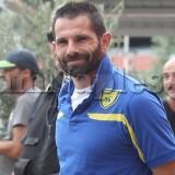 """Pellissier: """"Il Napoli tra le più forti, non sarà semplice, Ventura? C'è una cosa che mi ha dato fastidio.."""""""