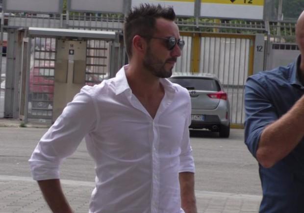 """Palermo, De Zerbi: """"Dispiace non esserci col Napoli. Azzurri squadra peggiore da affrontare"""""""