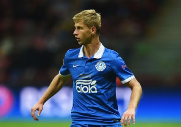 """Dinamo Kiev, parla Fedorchuk: """"Napoli avversario ostico, ma noi abbiamo giocato già molte partite.."""""""